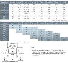 2017 Men's Luxury French Cuff Solid Color Dress Shirts Peaked Collar Long Sleeve Classic-fit Formal Shirt (Cufflinks Included)   Read more at Bargain Paradise : http://www.nboempire.com/products/2017-mens-luxury-french-cuff-solid-color-dress-shirts-peaked-collar-long-sleeve-classic-fit-formal-shirt-cufflinks-included/                                                                                                                                                     BUYERS N