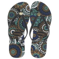 be27551c8cd97 35 Best Flip Flops 4Me images