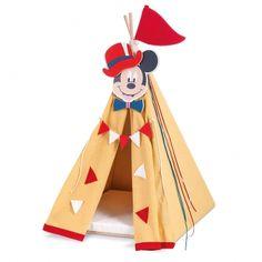 Κουτί Βαπτιστικών Christmas Ornaments, Holiday Decor, Disney, Outdoor Decor, Home Decor, Decoration Home, Room Decor, Christmas Jewelry, Christmas Decorations
