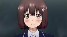 Kono Bijutsubu ni wa Mondai ga Aru! Episode 01
