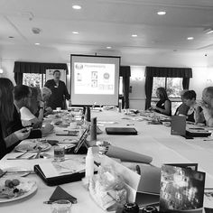 Networking #rocks - were off at BforB in Cannock today where local businesses are looking to grow their business through word-of-mouth marketing.  If you want to grow your business through leads and referrals then ask us how #today! :-) #staffordshire #stafford #networking #stoke #mentoring #referral #marketing #reputation #building #socialmedia #focus #wordofmouth #leadgeneration #leads #fun #BforB #BRNUK #cannock #business #growth #startups #entrepreneurs #breakfast