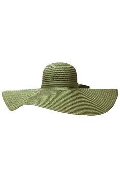 70a55d67394 40 Best Floppy Hats images
