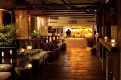 Carnal Resto Bar (Buenos Aires, Palermo)