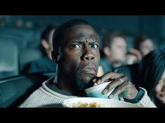 First Date – Hyundai Super Bowl Commercial | The 2016 Hyundai Genesis - YouTube