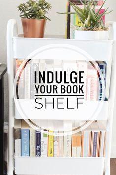 #bookstagram #bookshelves #bookstorage Book Organization, Book Storage, Have Some Fun, Bookstagram, Book Worms, Bookshelves, Keep It Cleaner, Messages, Group