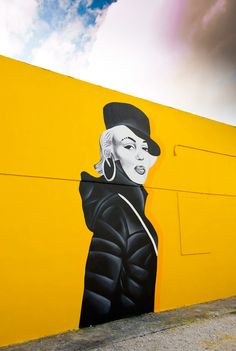 brooklyn-street-art-pete-kirill-cesar-mieses-miami-basel-2013-web-1