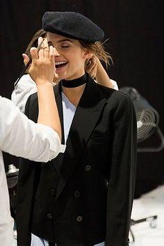 Emma Watson Photo INDIAN ART PAINTINGS PHOTO GALLERY  | I.PINIMG.COM  #EDUCRATSWEB 2020-07-29 i.pinimg.com https://i.pinimg.com/236x/c7/cc/19/c7cc1974178d35d73568eca578216ede.jpg