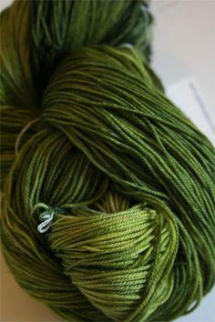 Malabrigo Sock Yarn