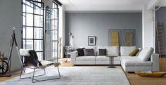 Living Landscape 750. Design: EOOS.