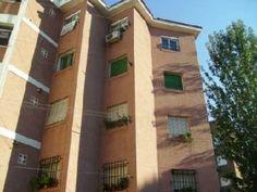 Piso en venta en Madrid, procedente de entidad bancaria, financiado 100 %. Publicado por Best House en nuestro portal inmobiliario.
