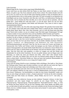 fifth business essay green beret poem essays explanatory essay  text zu eine beliebige sonntagspredigt