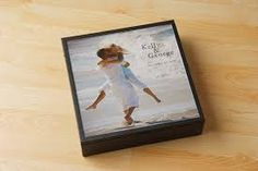 Find a large selection of album boxes. Photographers love these album boxes. Personalised Box, Album, Prints, Image, Beautiful, Printed, Art Print