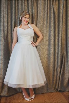 57a02e1839 Vintage Wedding Dresses For Girls With Curves Size 14+ Wedding Dresses For  Girls