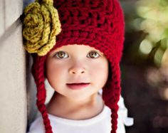 Items I Love by Gnatseye on Etsy