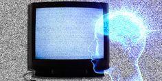 US Patent: Nervous System Manipulation Via Personal Computers