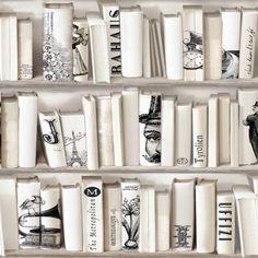 Books Wallpaper 572217
