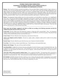 deed of sale motor vehicle format filesishare sale deed for car real state pinterest. Black Bedroom Furniture Sets. Home Design Ideas