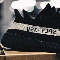 1a41c8f78 18 Best shoes images