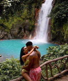 The 5 Love Languages: The Secret to Love that Lasts Couple Goals, Cute Couples Goals, Family Goals, Black Relationship Goals, Couple Relationship, Cute Relationships, Calin Couple, Couple Noir, Black Love Couples