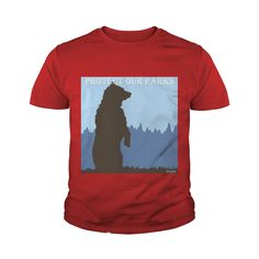 Protect Our Parks T-Shirt #gift #ideas #Popular #Everything #Videos #Shop #Animals #pets #Architecture #Art #Cars #motorcycles #Celebrities #DIY #crafts #Design #Education #Entertainment #Food #drink #Gardening #Geek #Hair #beauty #Health #fitness #History #Holidays #events #Home decor #Humor #Illustrations #posters #Kids #parenting #Men #Outdoors #Photography #Products #Quotes #Science #nature #Sports #Tattoos #Technology #Travel #Weddings #Women