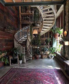 House of Small Wonder, Berlin