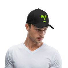 This Baseball Cap Is a Show Stopper. It is a Best Seller for a reason, the car guy wears this one of a kind cap with pride. Girl Baseball Cap, Black Baseball Cap, Sports Baseball, Baseball Hats, Smart Buy, Archery Girl, 5 Panel Cap, I Love My Girlfriend, Hunting Shirts