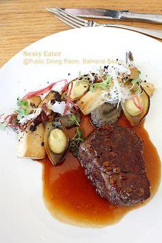 https://nessyeater.wordpress.com/2015/04/16/public-dining-room-balmoral-beach/