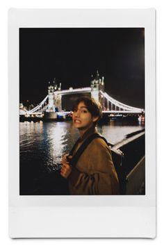 Bts Jungkook Birthday, Bts Polaroid, Polaroids, Savage Love, Bts Billboard, Pop Stickers, Polaroid Pictures, Bts Funny Videos, Bts Aesthetic Pictures