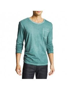 #mens #clothing #manufacturers @alanic