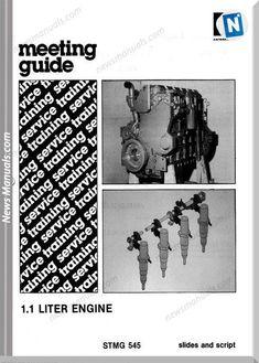 cat 3116 repair manual pdf