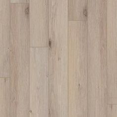 SMARTCORE Ultra x Huntington Oak Luxury Locking Vinyl Plank Flooring at Lowe's. Treat yourself! SMARTCORE Ultra is the smart choice for hi-def style and design. Hyper-realistic visuals and textures, enhanced bevels and beautiful color Cushioned Vinyl Flooring, Luxury Vinyl Flooring, Luxury Vinyl Plank, Waterproof Vinyl Plank Flooring, Modern Outdoor Kitchen, Modern Farmhouse, Farmhouse Style, Floor Stain, Oak Color