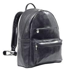 Rucsac din piele naturala vachetta, made in italy 4426 Rucsacuri rucsac din piele naturala Leather Backpack, Fashion Backpack, Backpacks, Leather Book Bag, Leather Backpacks, Backpack