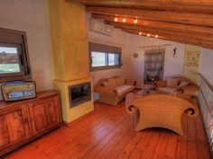 Ferienhaus für bis zu 7 Personen in Kastellos, Griechenland. Objekt-Nr. 525014