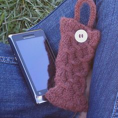 Thinking of making this for my iphone