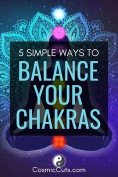 Chakra Crystals, Healing Crystals, Healing Stones, Positive Energy Crystals, Positive Energy Quotes, Root Chakra Healing, Sacral Chakra, Meditation Crystals, Chakra Meditation