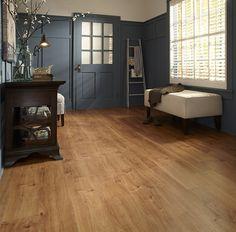 Vermont Maple 20450 | Luxury Vinyl Plank Flooring | IVC US Floors