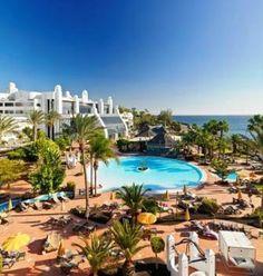 Kanarische Inseln: 9 gute Gründe, Lanzarote zu lieben