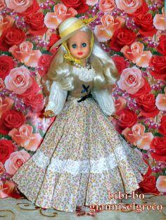 "O bibi-bo ""Centennial"" doce e romântico! Биби-бо ""Центенниал"" слатка и романтична! ビビ-BO「センテニアル」甘くてロマンチック! وبو بيبي ""المئوية"" حلوة ورومانسية!"