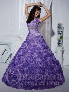 24 Best Quinceañera Dresses images | Ballroom