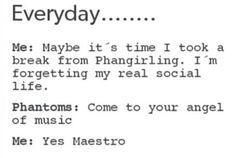 YASS Maestro