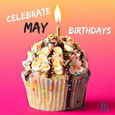 Happy Birthday May Babies!!! How are you going to celebrate? #Birthday . . . #BixbyOklahoma #BixbyOK #TulsaOK #FBCBixby #Bible #votd #Peace #Hope #Grace #Love #Forgiveness #Church #Worship #Family #VerseOfTheDay #SouthTulsa #SouthTulsaOK #Prayer #BibleStudy #JesusChrist #Christian #Tulsa_Oklahoma #Faith