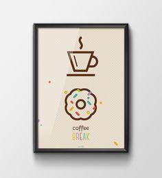plakat-coffee-break-rozne-wielkosci.jpg (800×880)
