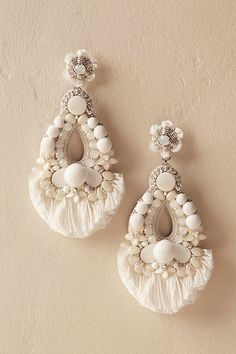 Rihanne Earrings