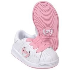 Call me ghetto, but my Phat farms were the shit! hells yea they were! Little Girl Fashion, Toddler Fashion, Farm Clothes, Army Brat, Nursery Accessories, Future Daughter, Baby Phat, Kid Styles, My Baby Girl
