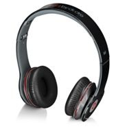 I must have for those who like good sound and amazing design..