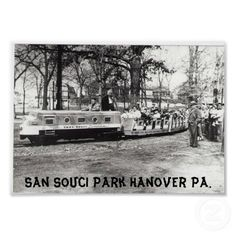 South Hanover Pa Dog Park