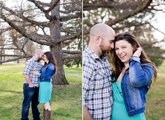 JENI & NICK: ENGAGEMENT by Ottawa wedding photographer and writer Genevieve Georget. And it's not by the public displays of affection or the grand gestures th Ottawa, Writer, Engagement, Couple Photos, My Love, People, Blog, Wedding, Couple Shots