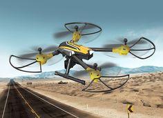 Kai Deng K70F 5.8G FPV With 2MP HD Camera Wide Angle Gimbal 3D Rolling RC Quadcopter RTF Sale - Banggood.com
