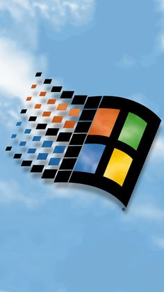 Windows 98 HD Computer Wallpapers Photos and Pictures – Best of Wallpapers for Andriod and ios S8 Wallpaper, Windows Wallpaper, Apple Wallpaper, Computer Wallpaper, Mobile Wallpaper, Windows 98, Most Beautiful Wallpaper, Best Computer, Hd Picture