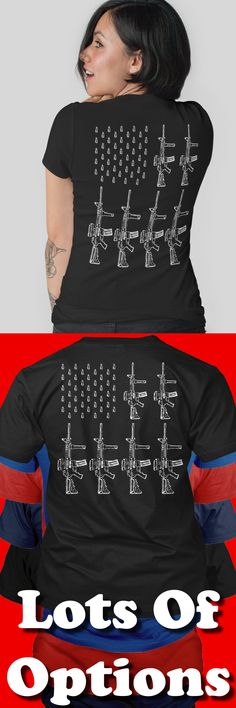 Gun Rights Shirt: Do You Support Gun Rights? Wear Gun Rights Shirts? Great Gun Rights Gift! Lots Of Sizes & Colors. Like Gun For Protection, 2nd Amendment and Gun Rights Shirts? Strict Limit Of 5 Shirts! Treat Yourself & Click Now! https://teespring.com/QP59-428
